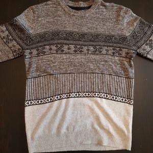 Aéropostale Sweater Size:L